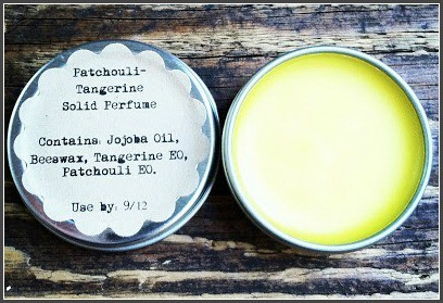 15 Tantalizing Essential Oil Perfume Recipes - Simple Pure