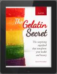 The Gelatin Secret
