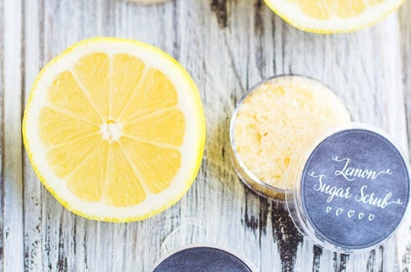 lemon-sugar-lip-scrub
