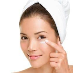 7 Incredible DIY Anti-Aging Eye Cream Recipes