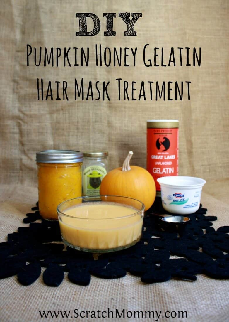 8 Luxurious Diy Hair Mask Recipes For Damaged Oily And Thinning