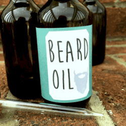 8 Homemade Gifts for Men
