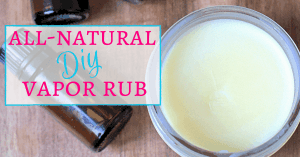 Easy All Natural DIY Vapor Rub with Essential Oils, diy vapor rub for kids, diy vapor rub young living, diy vapor rub gluten free, diy vapor rub coconut oil, diy vapor rub doterra, diy vapor rub natural, diy vapor rub homemade, diy vapor rub products, diy vapor rub ideas, diy vapor rub remedies,