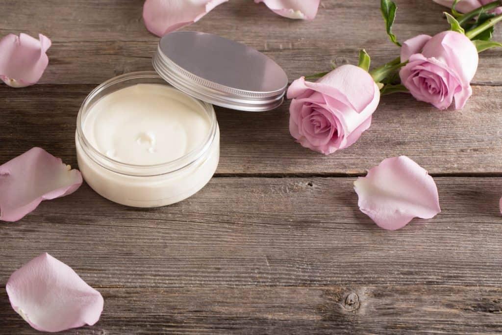 DIY Skin Care Recipes