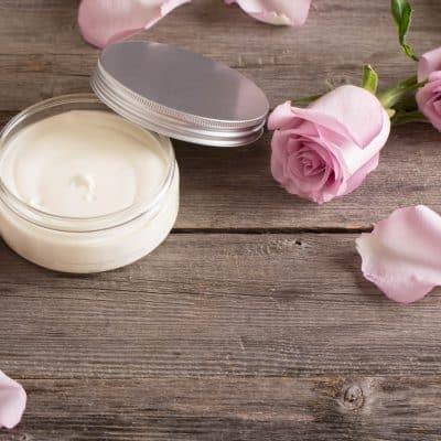 DIY Skin Care Recipes