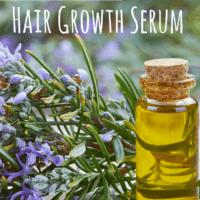Hair Growth Serum/Mask