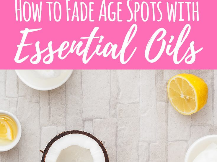 Tired of uneven skin tone? Check out the super simple single ingredient for radiant looking clear skin. #antiaging #essentialoils #naturalbeauty #skincaretips #skincare