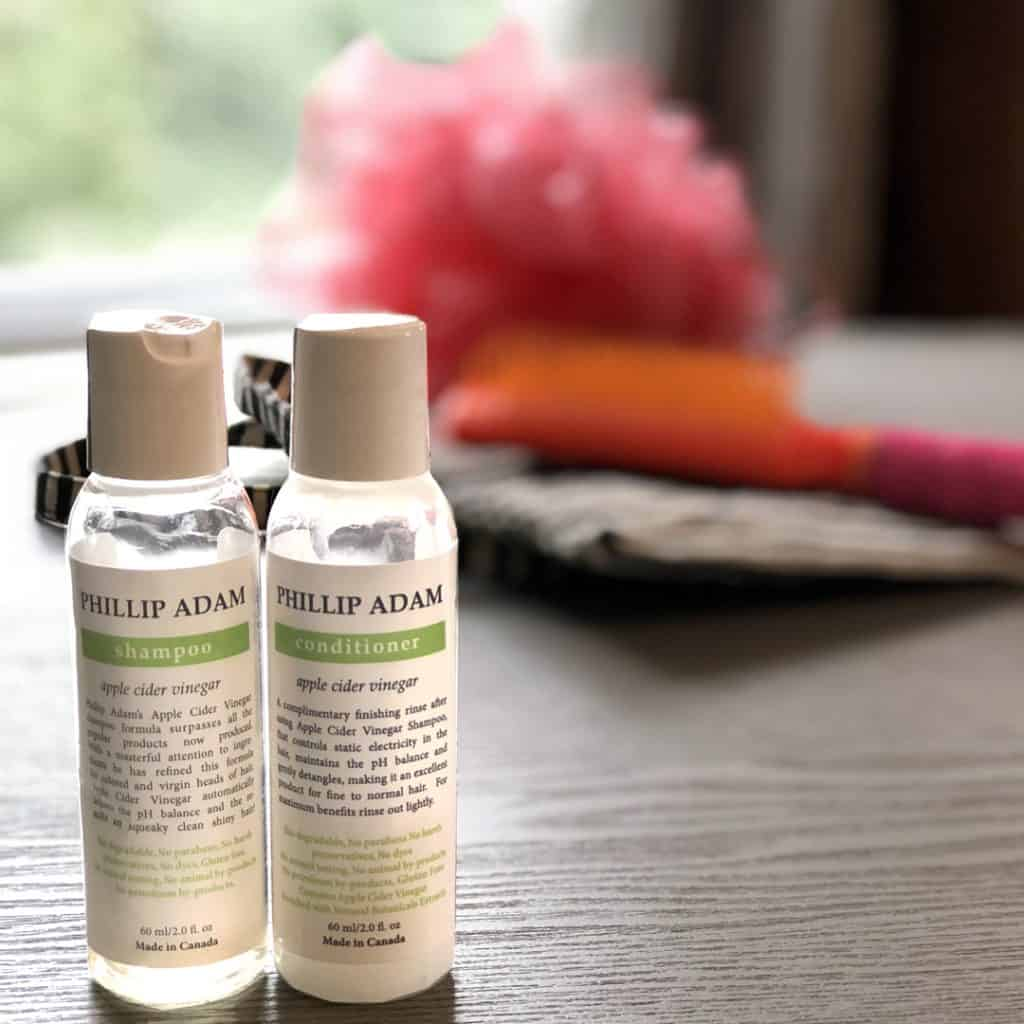 Hair Loss is no fun especially as a woman. There are many causes, but using a natural shampoo for hair growth is a great way to start fighting it. #hairgrowth, #hairloss #haircare #healthyhair #dandruff #shampoonatural