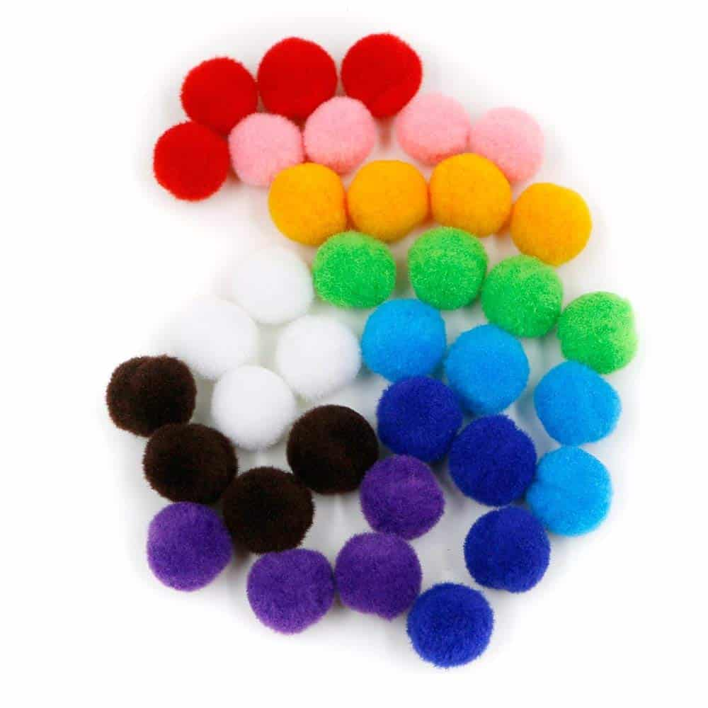 Aroma Balls for Necklace Lockets