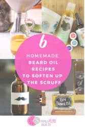 homemade beard oil recipes-2