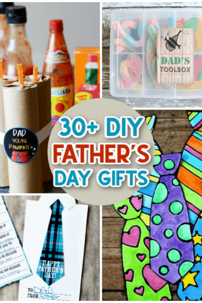 30 Father's Day Gifts He'll Love