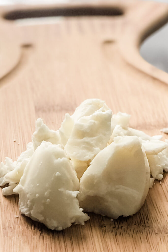 Cupuacu Butter for Skincare Benefits