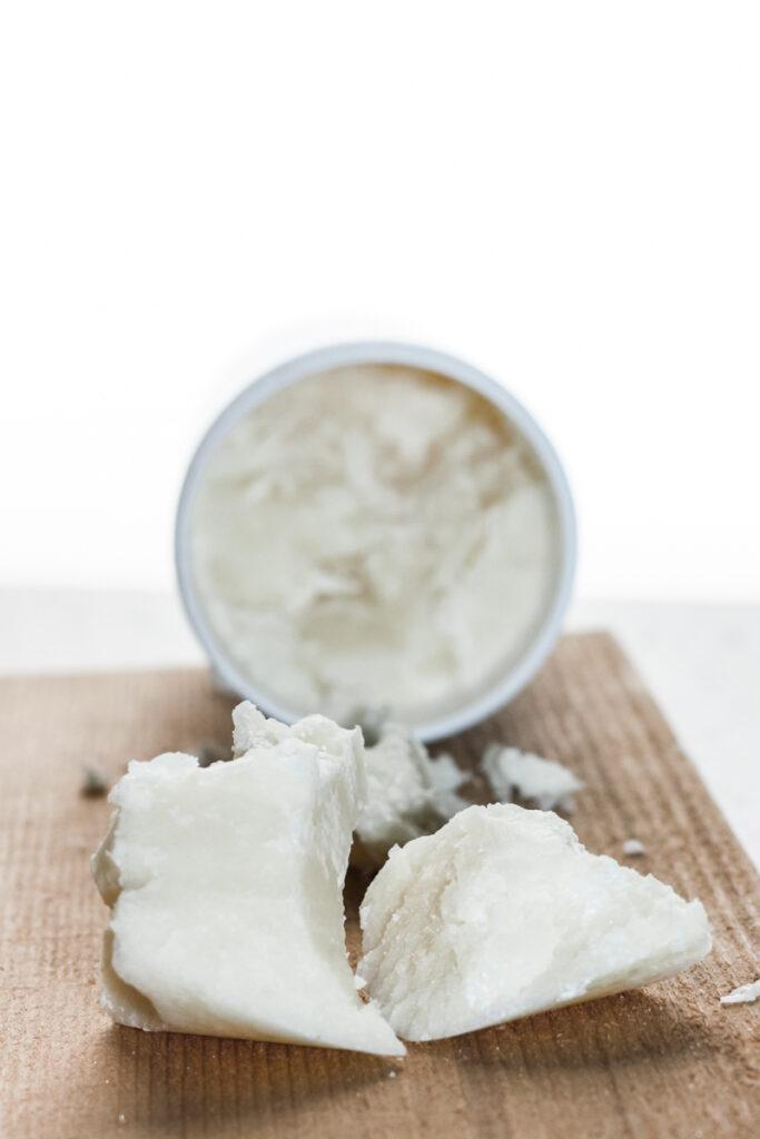 Murumuru Butter Skincare Benefits