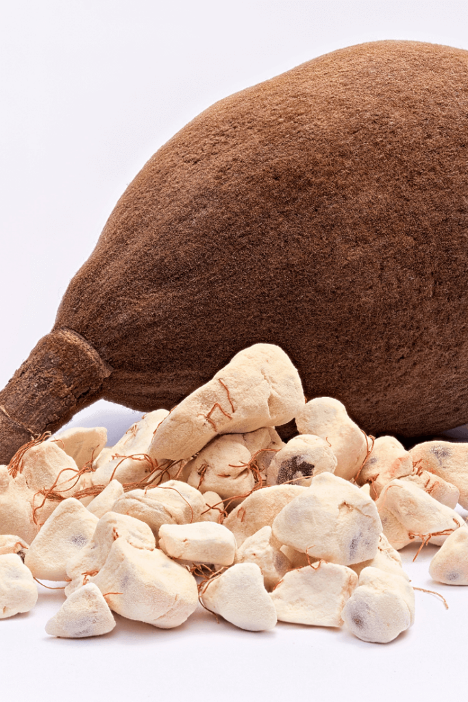 Baobab Oil Benefits for Skin