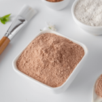 Rhassoul Clay Skincare Benefits