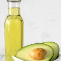 Avocado Oil Skincare Benefits-IG (1)