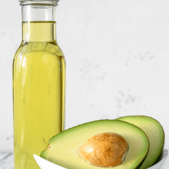 Avocado Oil Skincare Benefits-IG (1)