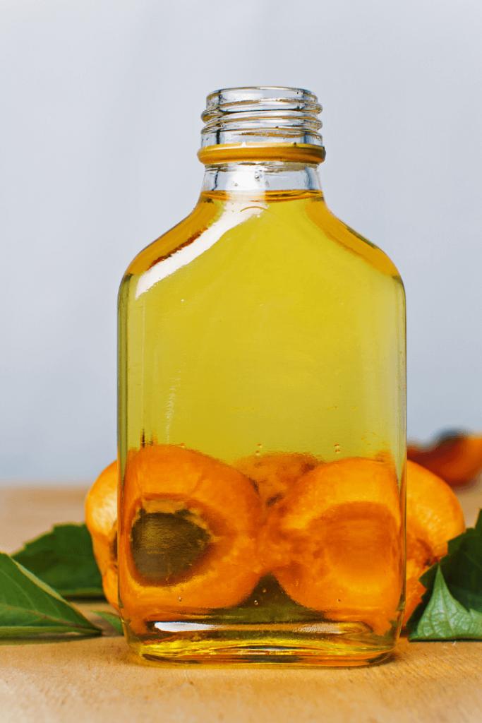 Apricot Kernel Oil Benefits in Skincare