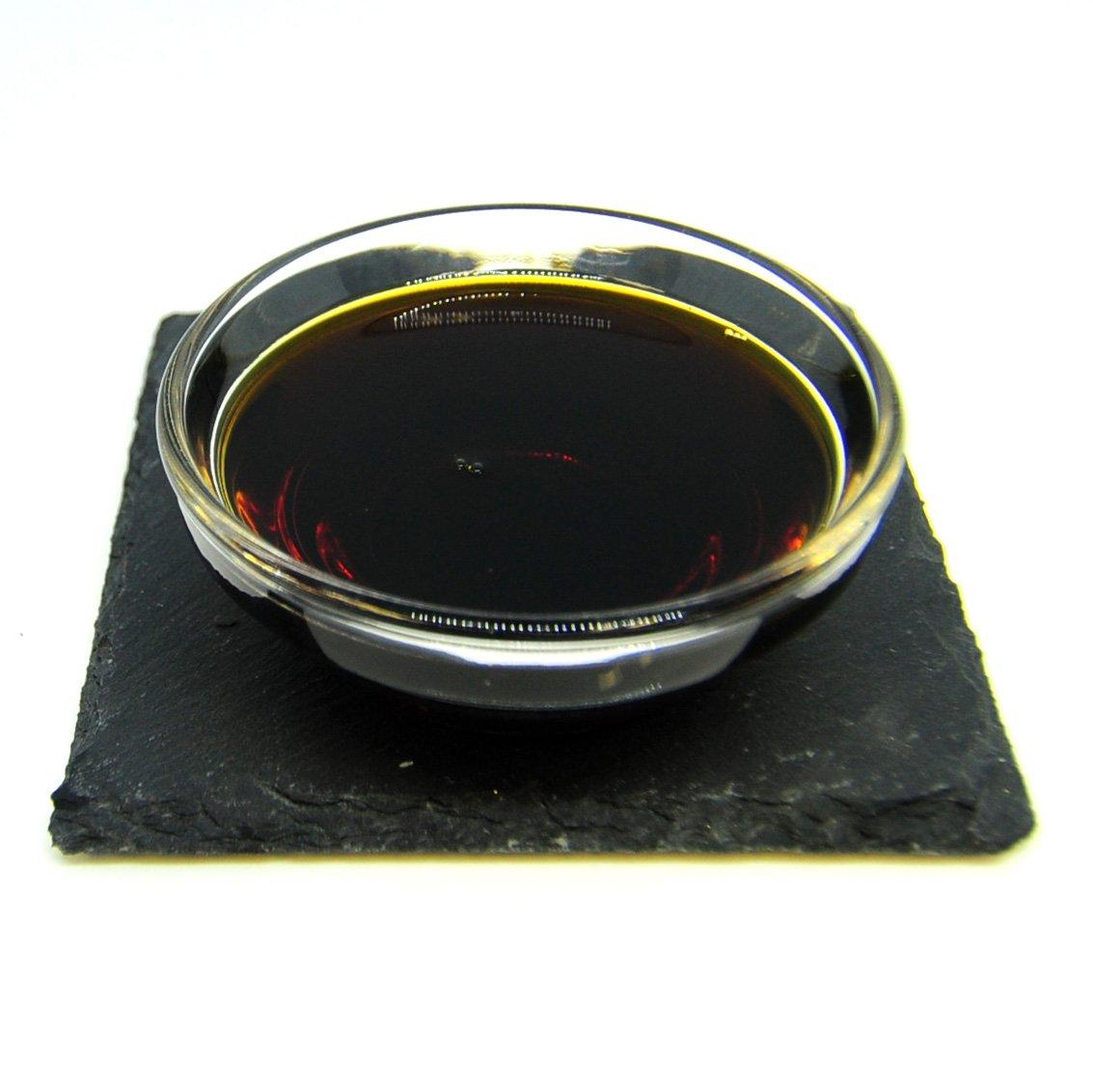 Calendula Extract (Oil Soluble)