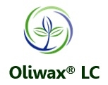 Oliwax LC