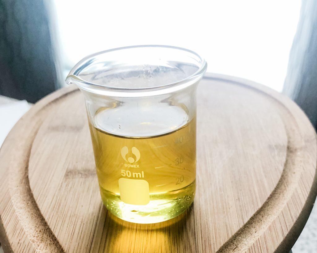 Maracuja Oil Benefits for Skin